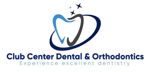 Dentist in Sacramento