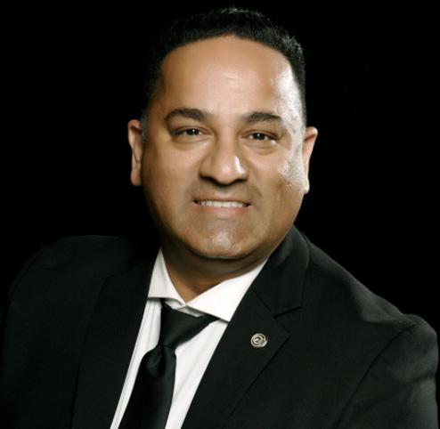 Dr. Jasbir Cheema