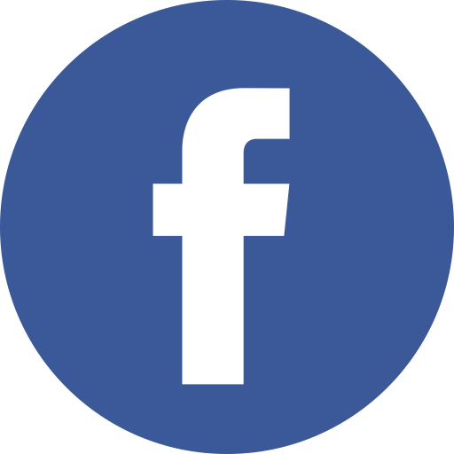 Club Center Dental & Orthodontics on Facebook