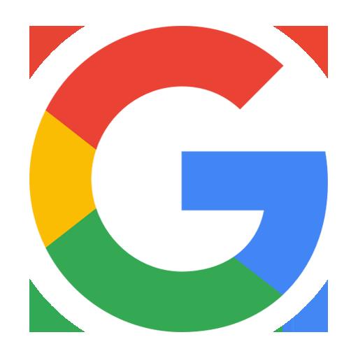 Club Center Dental & Orthodontics on Google